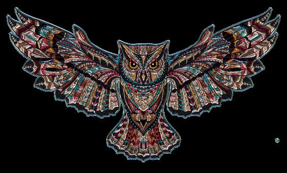 Chouette Dessin Stylisé chouette images · pixabay · téléchargez des images gratuites