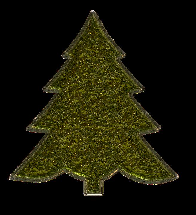 kostenlose illustration tannenbaum metallizer kunst glas kostenloses bild auf pixabay. Black Bedroom Furniture Sets. Home Design Ideas