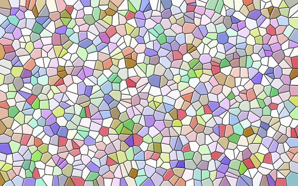 Foto gratis mosaico textura piedra de color imagen gratis en pixabay 1792976 - Mosaico de colores ...