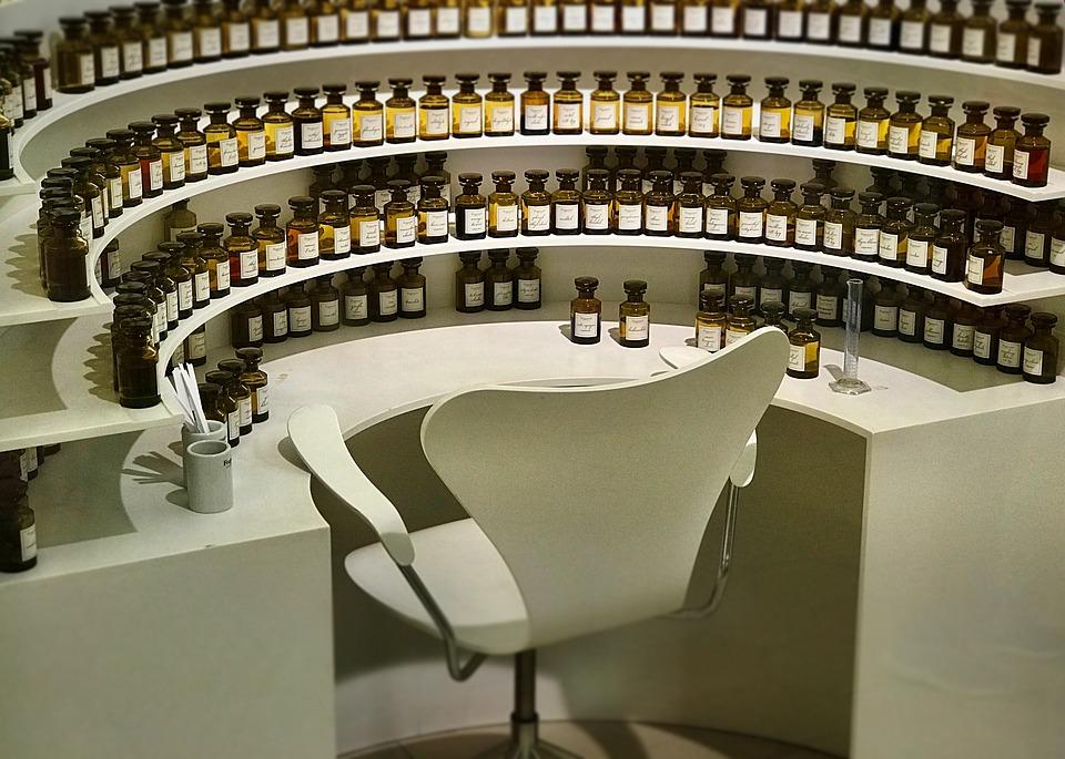 perfume nicho, perfumes nicho, nicho, que son perfumes nicho, perfumes online, perfumes imitación, perfumes equivalencia
