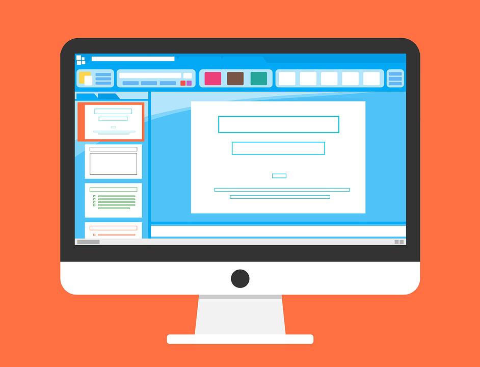 validade jurídica dos documentos online, Saiba qual é a validade jurídica dos documentos online