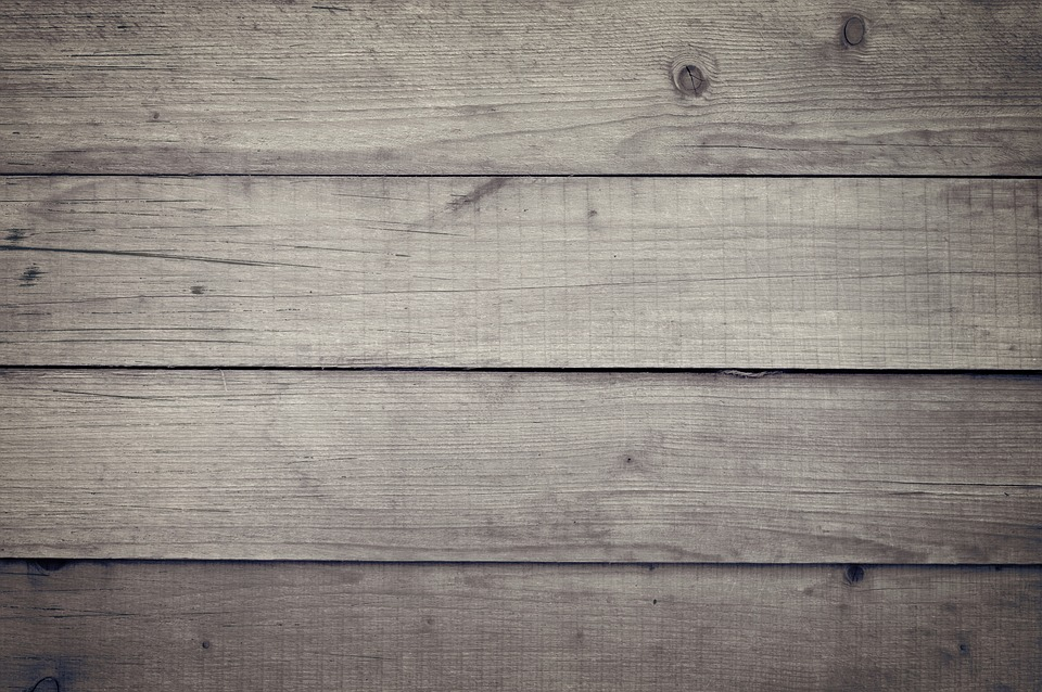 Wood Plank Background ~ Wood wooden background · free photo on pixabay