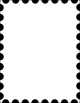 Stamp Compendiums Porto Frank