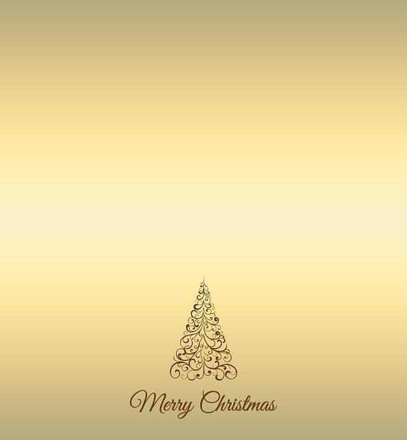 kostenlose illustration weihnachtskarte weihnachtsmotiv. Black Bedroom Furniture Sets. Home Design Ideas