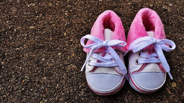 9d6736b1f2 200+ Free Baby Shoes & Baby Images - Pixabay