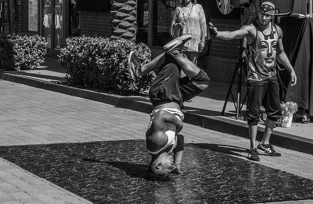 Dance u003cbu003eMusicu003c/bu003e Dancing - Free photo on Pixabay