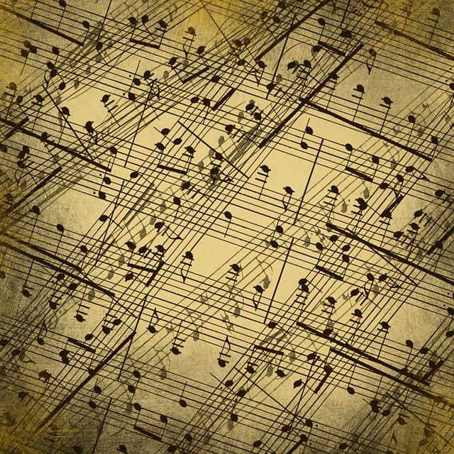Capotastomusic Free Sheet Music Scores Love This Blog: Free Illustration: Background, Music, Nuts