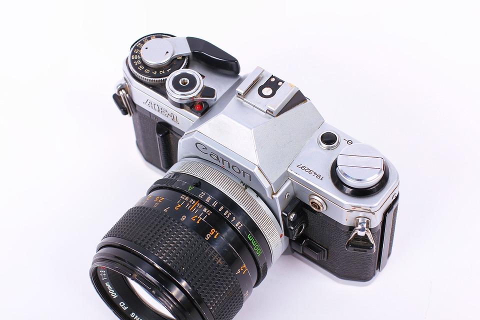 Manual de retoque fotografico con photoshop 25