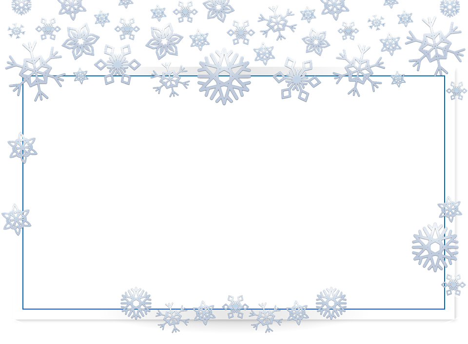 Frame Border Card · Free vector graphic on Pixabay