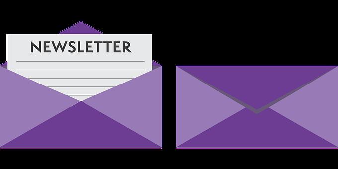 如何无限制发qq邮件