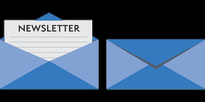 工资表邮件群发工具