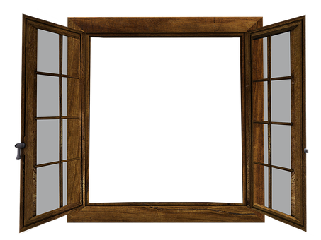 Window frame free pictures on pixabay for Window design clipart