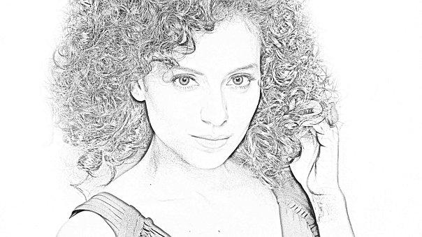 300 Disegno A Matita E Disegno Immagini Gratis Pixabay