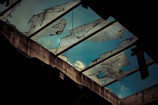 skylight blinds sydney