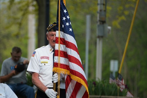 400+ Memorial Day Pictures & Images [HD] - Pixabay