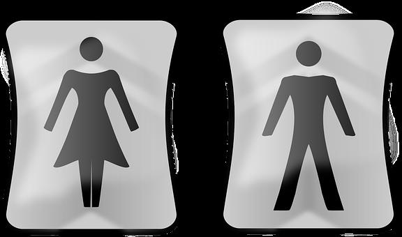toilettes images gratuites sur pixabay. Black Bedroom Furniture Sets. Home Design Ideas