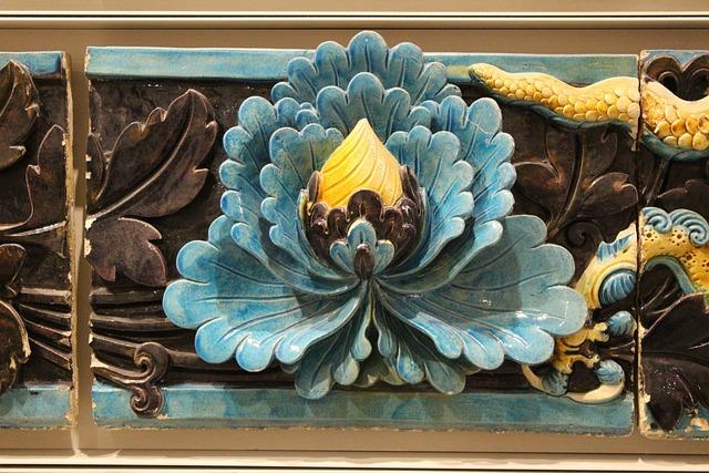 blume blau china kostenloses foto auf pixabay. Black Bedroom Furniture Sets. Home Design Ideas