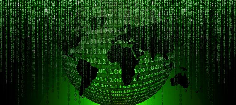 Matrix, Communication, Software, Pc