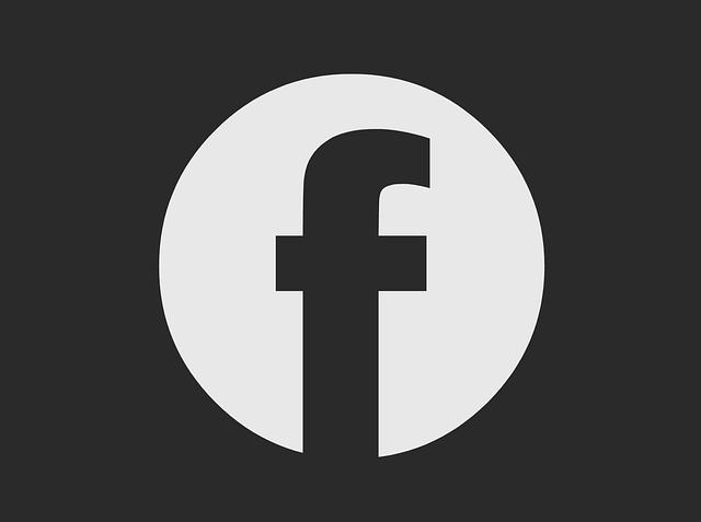 Facebook Fb Logo De · Image gratuite sur Pixabay