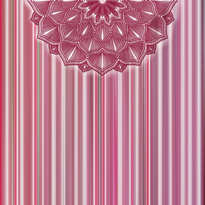 Background Mandala Vintage · Free image on Pixabay