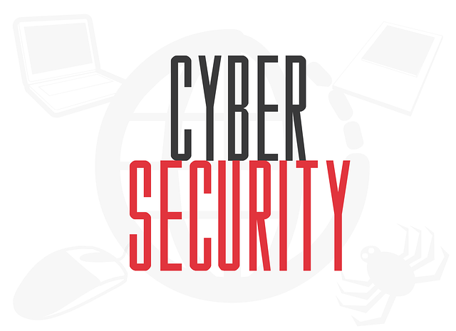 Cyber Security Internet 183 Free Image On Pixabay