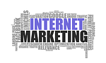 How to Market Your Business in Bankston, Iowa   M-Powered Media   Marketing   Lead Generation   SEO
