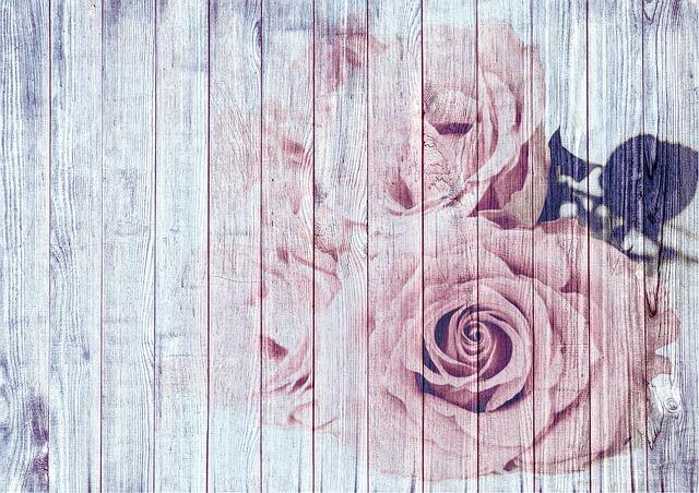 Vintage Background Decoration · Free Image On Pixabay