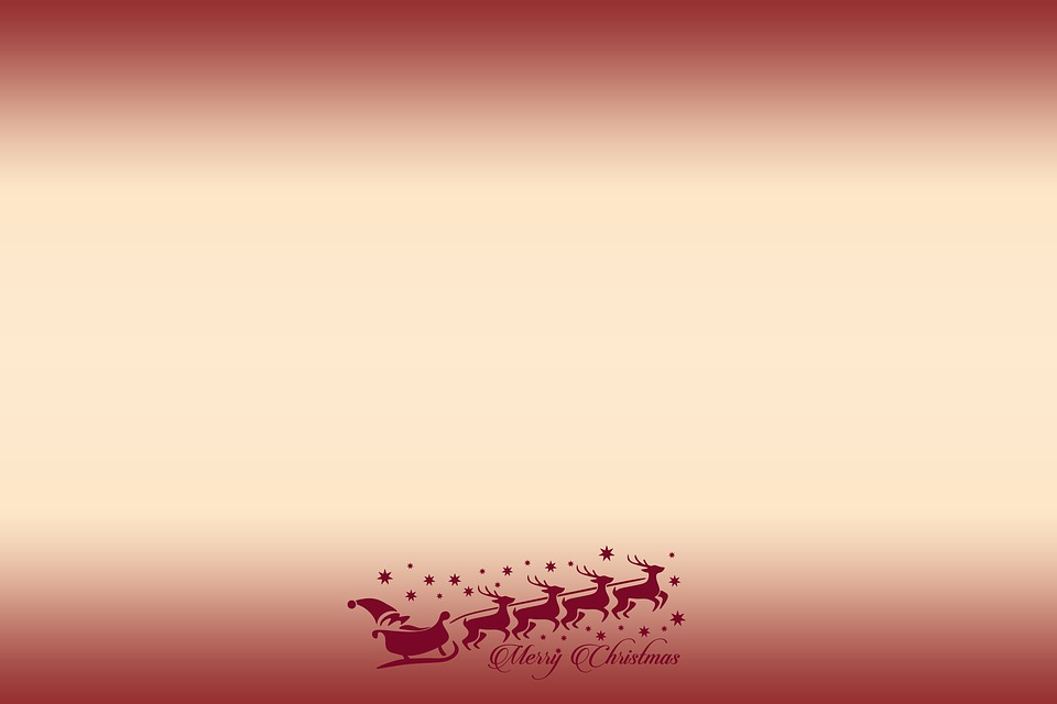 Free illustration: Christmas, Christmas Greeting - Free ...