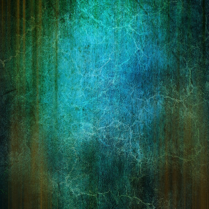 Sfondo Blu Verde Immagini Gratis Su Pixabay