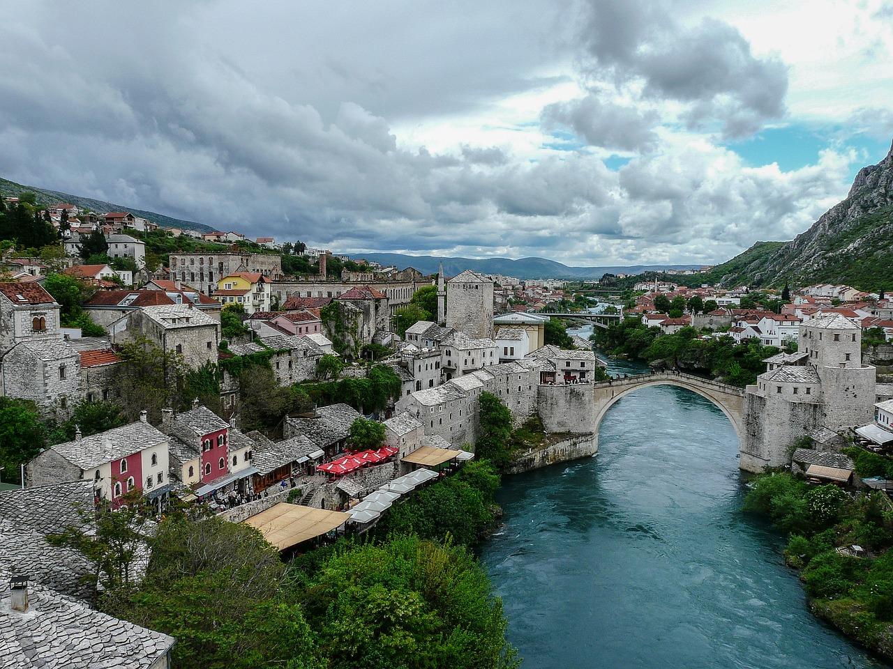 Картинка балканского полуострова