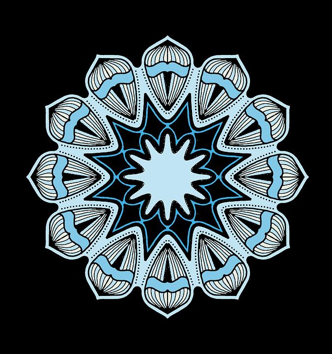 free illustration mandala lines pattern shape free image on pixabay 1803544. Black Bedroom Furniture Sets. Home Design Ideas