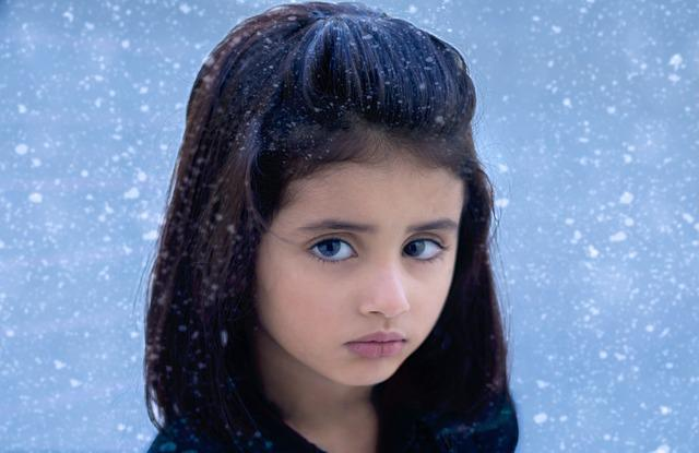 Free Photo Little Girl Child People Kids Free Image