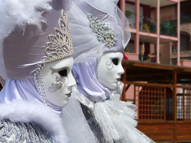 Femle mask 2 and nylon zentai 2 pantyhose 6 layers - 2 2
