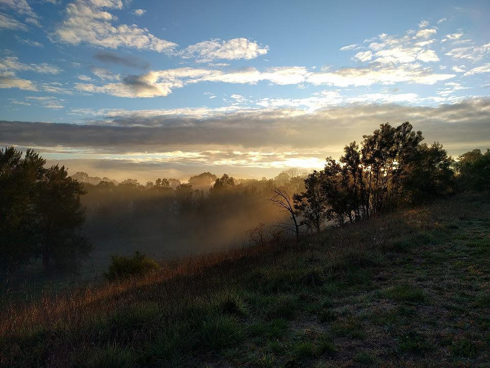 canberra,australia,