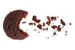 cookies, cake, still life