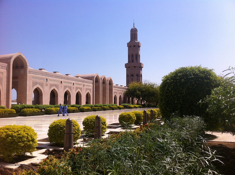 al-nahyan-grand-mosque-1804159_960_720.j