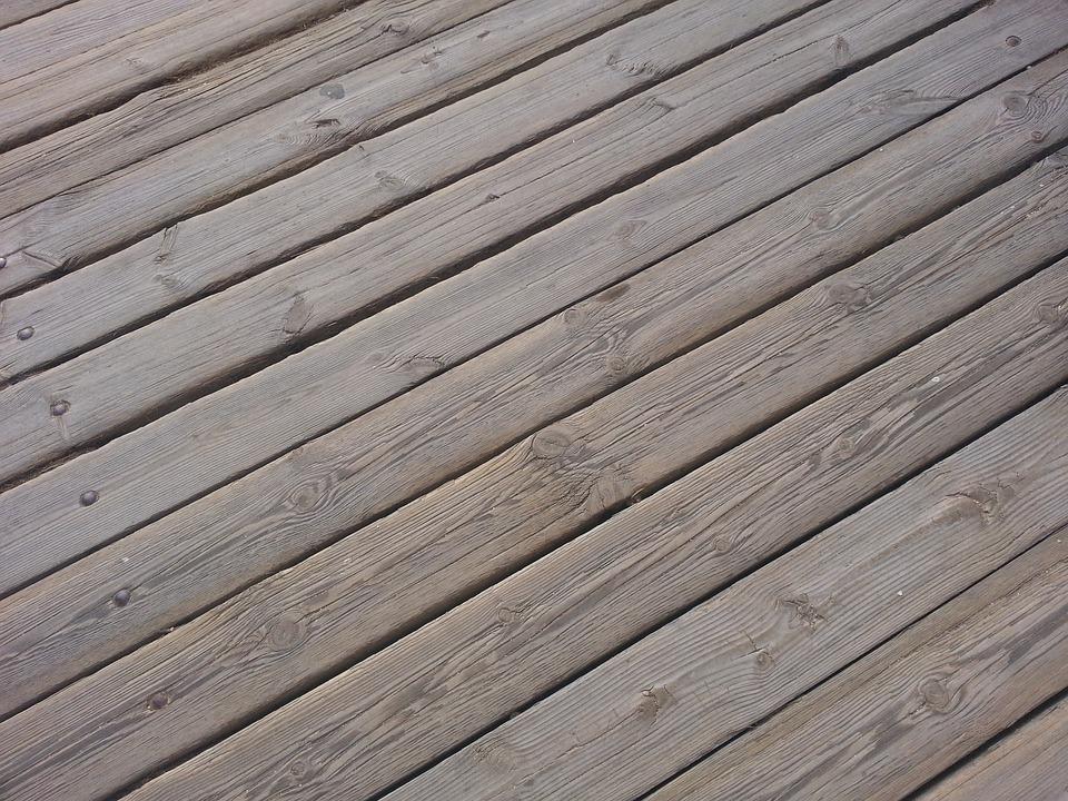 Hout muur vloer houten gratis foto op pixabay