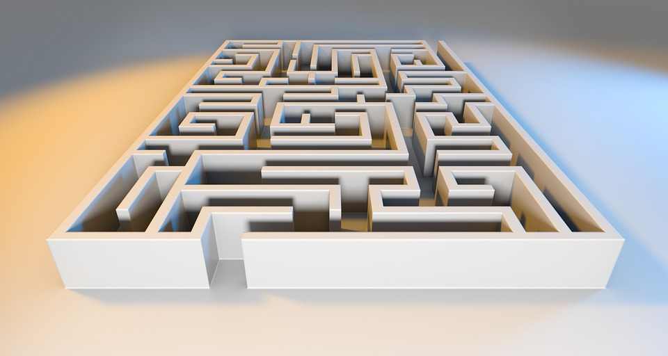 迷路, ソリューション, 失われました, 問題, 挑戦, ゲーム, 方法, 成功, 複雑な, 検索, タスク