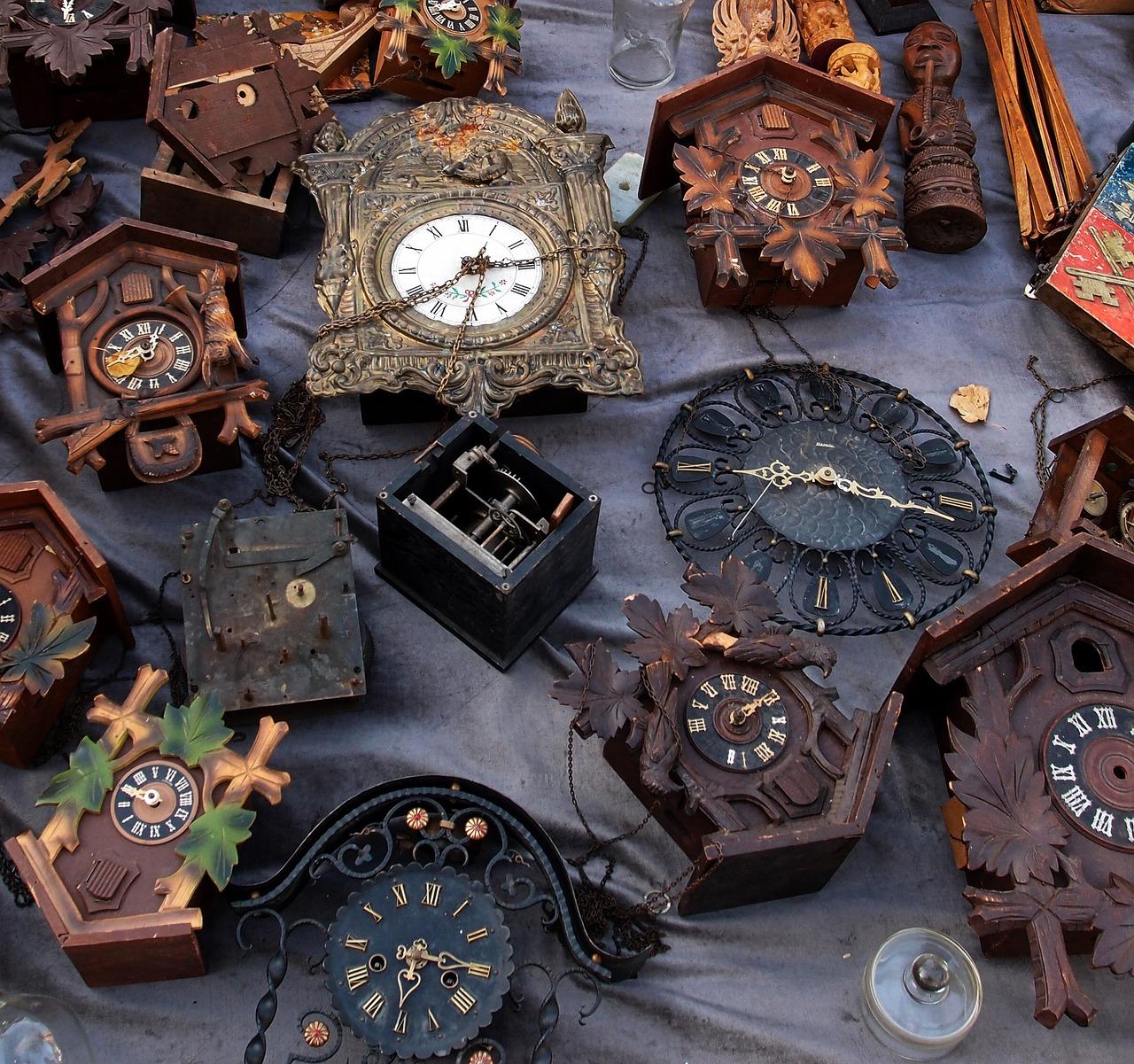 Старых часов киев скупка в серпухове часы продать