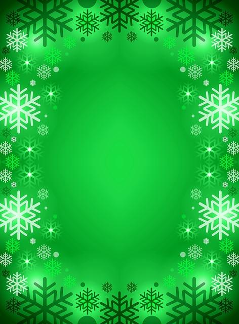 休日 クリスマス背景 バック グラウンド 183 Pixabayの無料画像