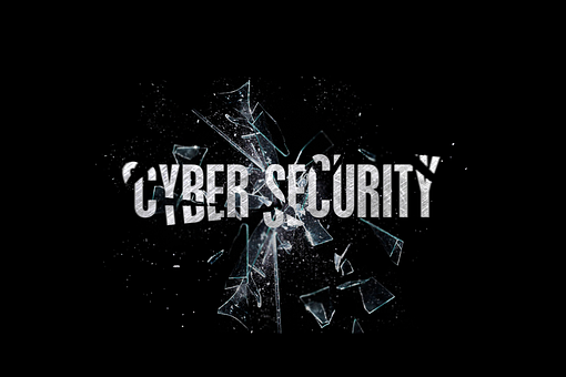87+ Gambar Animasi Security Terlihat Keren