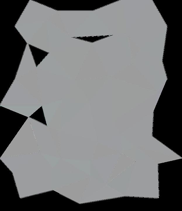 Triangle Background Geometric Free Image On Pixabay