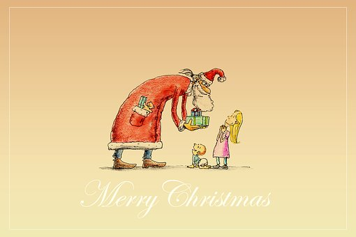Modern christmas card images pixabay download free pictures christmas card merry christmas m4hsunfo
