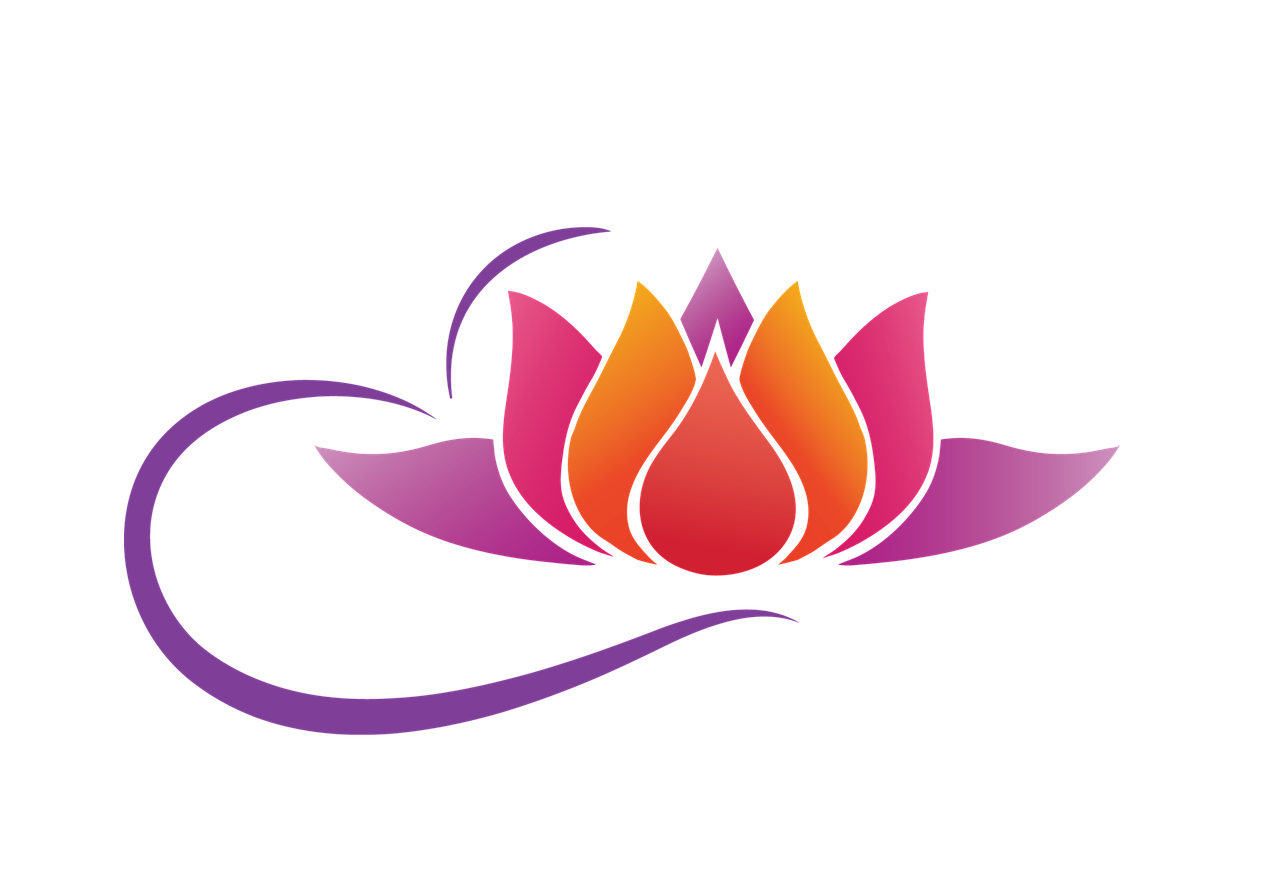 Картинки для эмблемы цветок