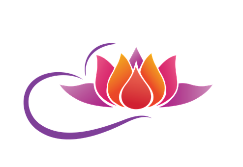 3000 Free Lotus Flower Images Pixabay