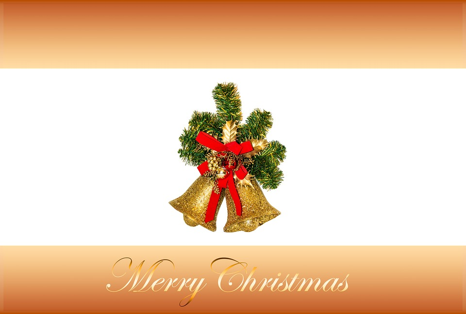 Map christmas greeting card free image on pixabay map christmas greeting card christmas greeting m4hsunfo