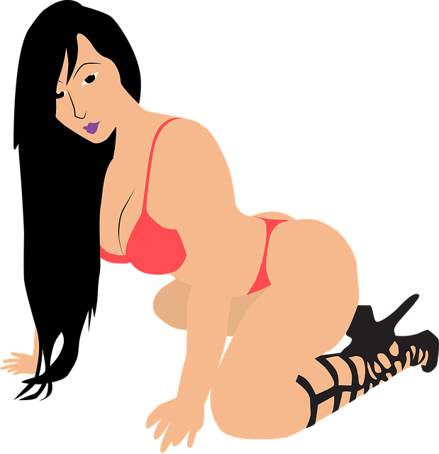 Sax gigl book boobs photo