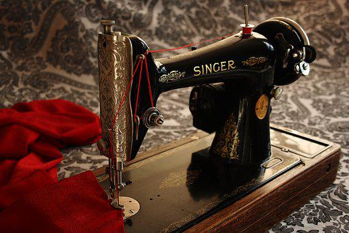 200+ Free Sewing Machine & Sewing Images - Pixabay