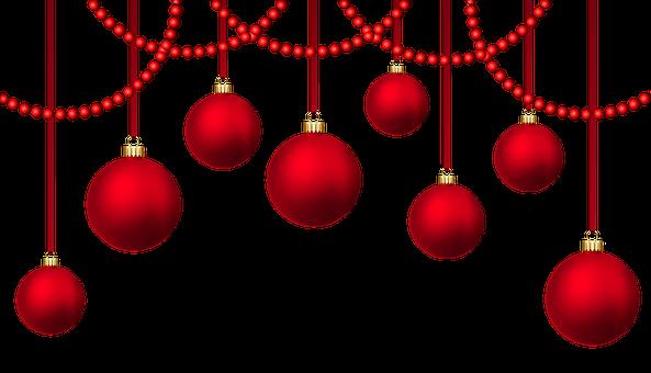 Trevlig helg gratis bilder p pixabay - Weihnachtsdeko hangend ...