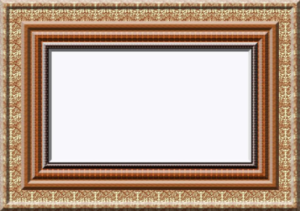 Rahmen Tabelle Relief · Kostenloses Bild auf Pixabay